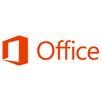 Courses Microsoft Office