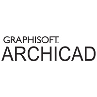 ArchiCAD - GRAPHISOFT