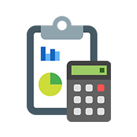 Courses Basic accounting